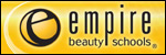 empire-beauty-schools-az