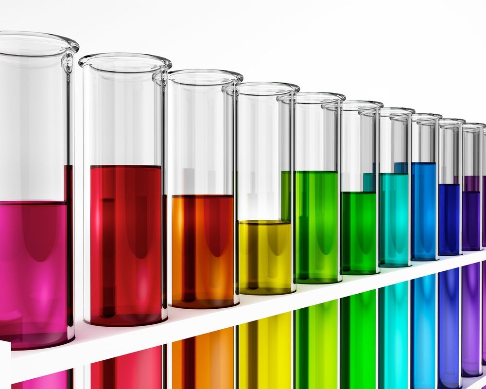 chemistry scientists Chemists study the makeup and qualities of matter they research and study these qualities in order to learn more about the world that we live in below is a grouping of some of the world's most famous chemists.