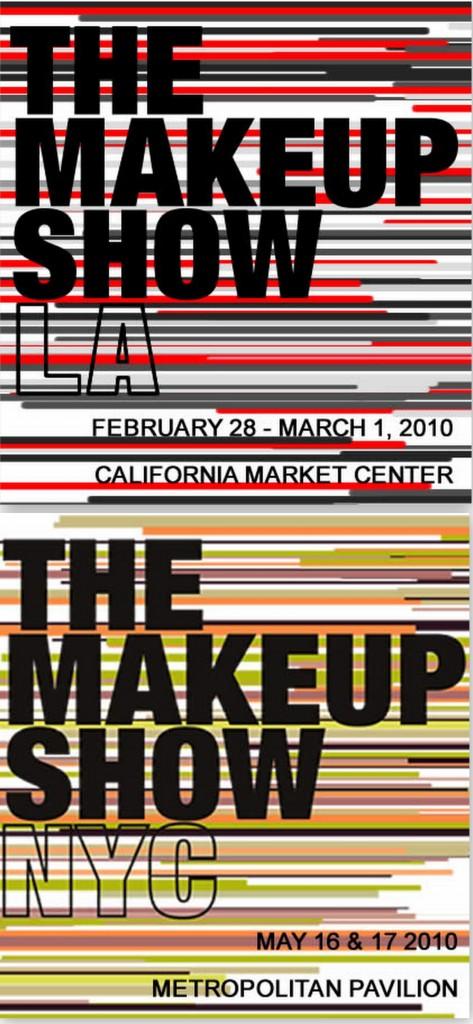 One of their most popular shows is The Makeup Show which takes place in New