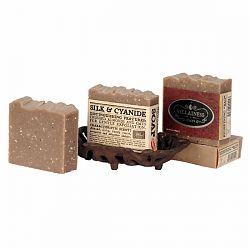 vilanness-soap