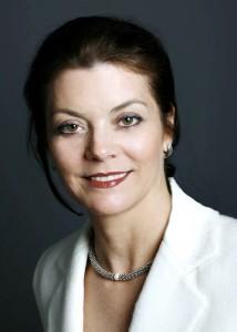 Susanne S. Warfield - NCEA President