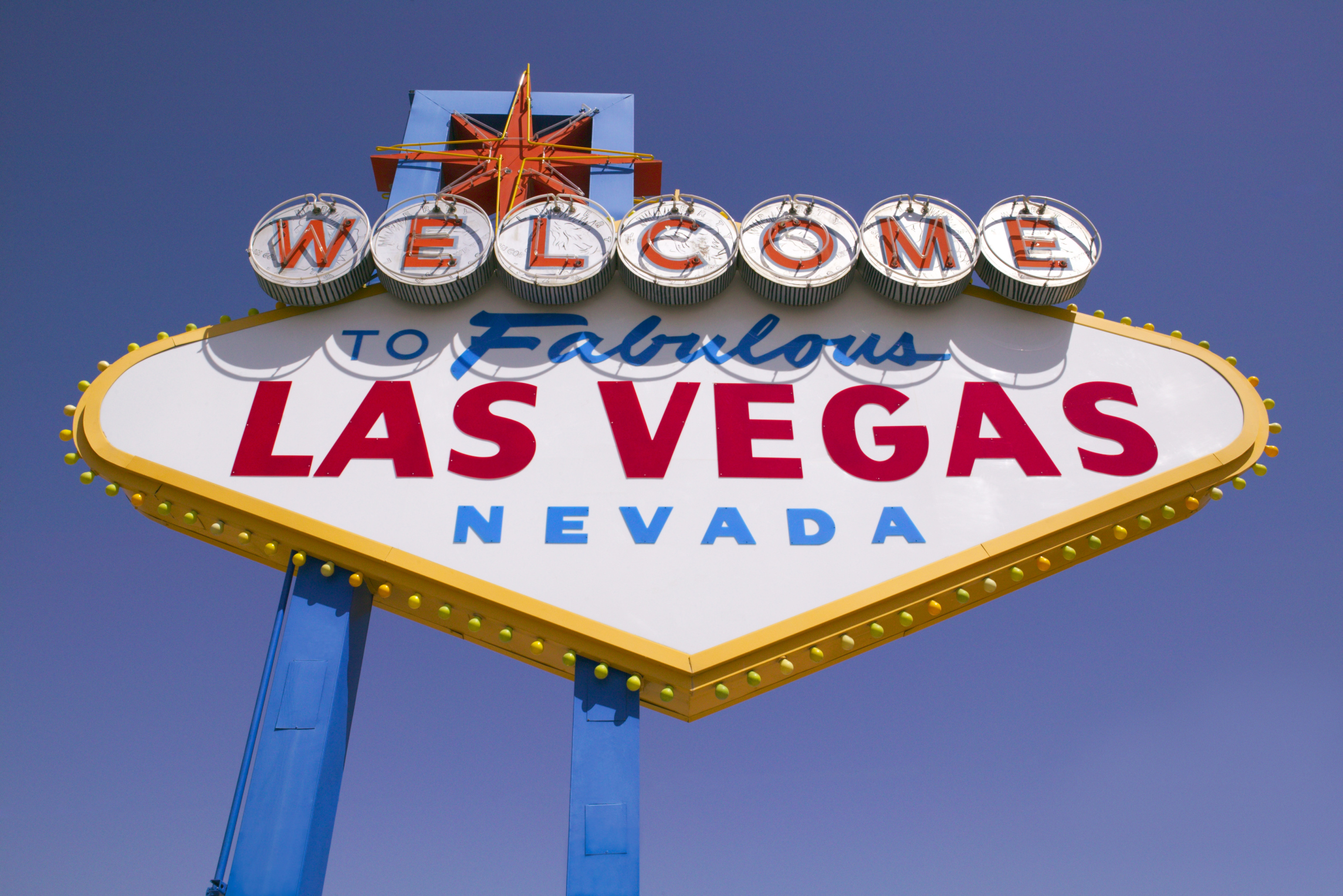 The Cosmetology State Boards Controversy In Nevada