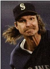randy-johnson-worst-hairstyles-3