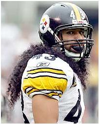 troy-polamalu-worst-hairstyles-8