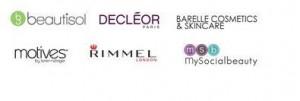 top-beauty-blog-contest-sponsors-2