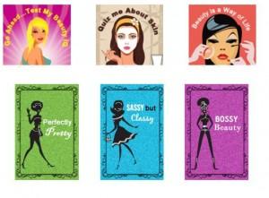 blog-badges