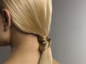 2012-hair-trends-ts86535938
