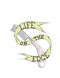life-on-the-edge
