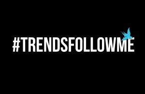 trends-follow-me