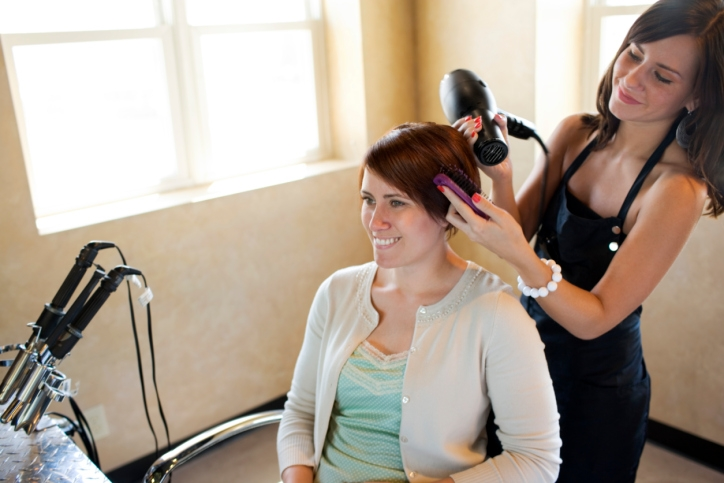 state-cosmetology-license-exams