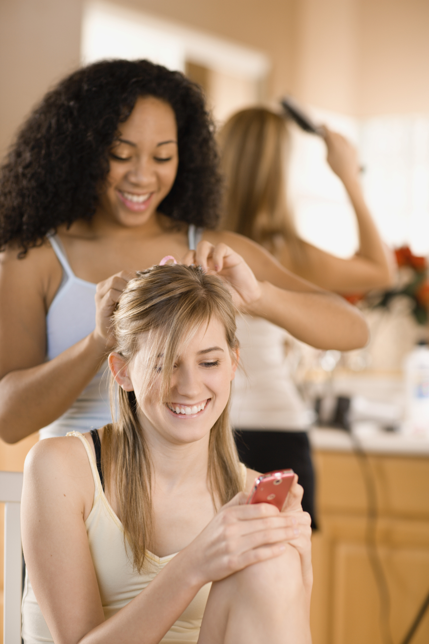 do-you-need-a-high-school-diploma-or-ged-to-get-into-beauty-school