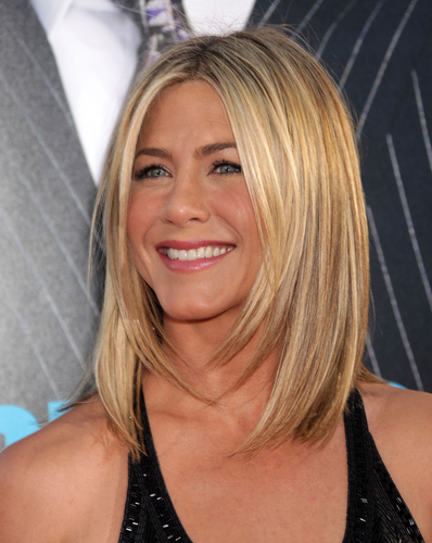 jennifer-aniston-hair-goddess