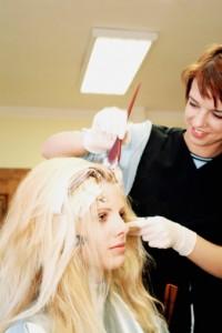 hair schools secrets