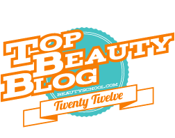 BeautySchool.com Award Winner