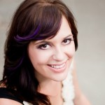 Emily Hudspeth - Beauty Blogger & Cosmetologist