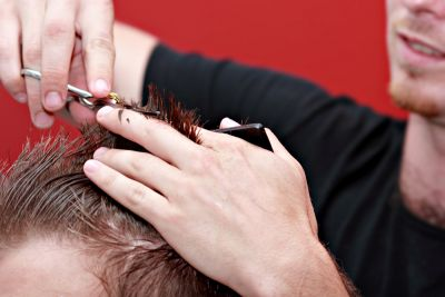 Find Barbering Schools, Barber School Resources
