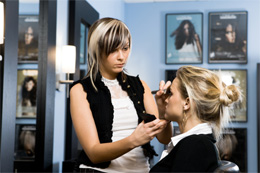 Beauty School Scholarships