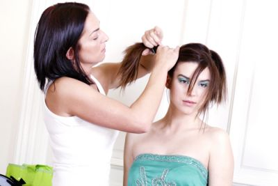 Find Cosmetology Continuing Education, Beauty Continuing Ed Online