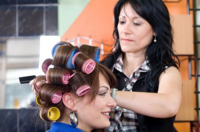 Hair Schools & Hairstyling College Information: Education & Careers
