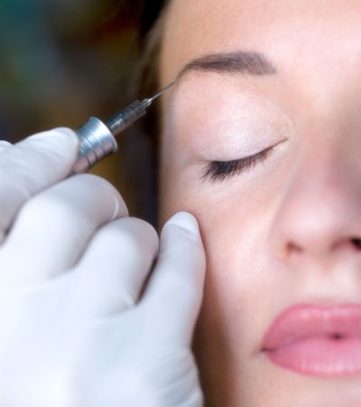 Find Permanent Makeup Training, Tattoo Makeup School Resources